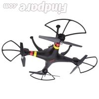 Syma X8C drone photo 11