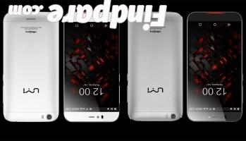 UMI Iron smartphone photo 4