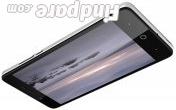 Elephone P6000 smartphone photo 2