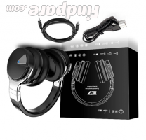 Cowin E7 wireless headphones photo 8
