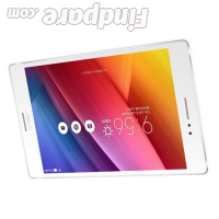 ASUS ZenPad S 8.0 Z580 tablet photo 7