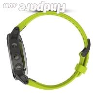 GARMIN Fenix 5 smart watch photo 19