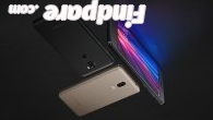 Coolpad Cool Play 6 smartphone photo 1
