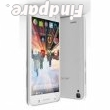 Archos 50c Helium smartphone photo 2