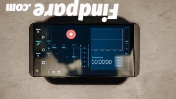 LG V20 H990DS smartphone photo 2