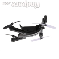 Flytec T13 drone photo 10