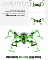 GTeng T903 Mini drone photo 13