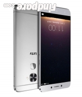 LeEco Le 2 X620 smartphone photo 3