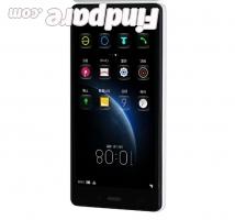 DOOGEE X5 4G Galicia Pro 2GB 16GB smartphone photo 2