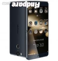 Ulefone Power 16GB smartphone photo 1