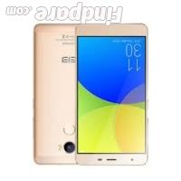 Elephone C1 smartphone photo 2