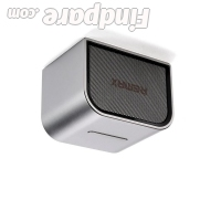Remax RB-M8 Mini portable speaker photo 13