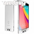 Oppo N3 smartphone photo 2