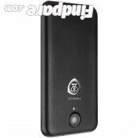 Prestigio MultiPhone 3450 DUO smartphone photo 5