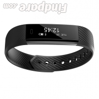 LEMFO ID115 Sport smart band photo 13
