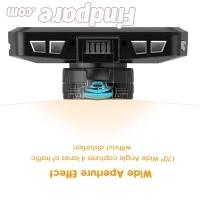 Vantrue X1 Pro Dash cam photo 3