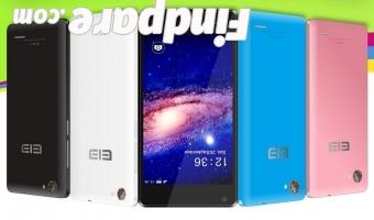 Elephone G1 smartphone photo 6