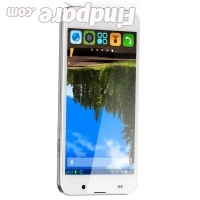 Zopo ZP980+ 2GB 16GB smartphone photo 3