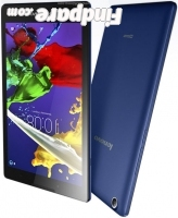 Lenovo Tab 2 A8 Wi-Fi tablet photo 1