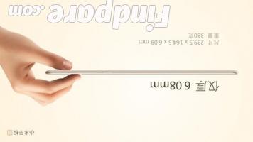 Xiaomi Mi Pad 3 Pro 8GB 128GB tablet photo 4