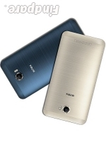 Intex Aqua HD 5.5 smartphone photo 3