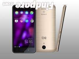 BQ Strike 2 S-5057 smartphone photo 3