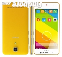 Zopo Color E ZP350 smartphone photo 1