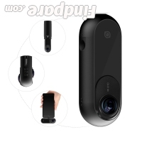 INSTA360 ONE action camera photo 1
