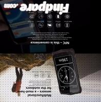 Jesy J9 smartphone photo 10