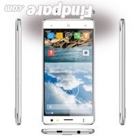 Zopo Color F5 smartphone photo 2