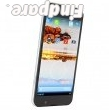 Zopo ZP980+ 2GB 16GB smartphone photo 4