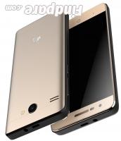 Micromax Bolt Juice Q3551 smartphone photo 4