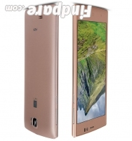 IBall Andi F2F 5.5U smartphone photo 1