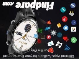 FINOW Q7 smart watch photo 5