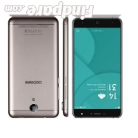 DOOGEE X7 Pro smartphone photo 3