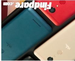 Wiko View 3GB-16GB smartphone photo 5