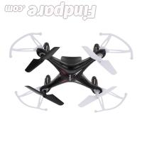 Syma X13 drone photo 7