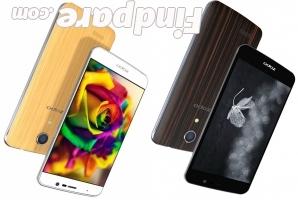 Zopo Speed 7C smartphone photo 1