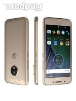 Motorola Moto G5s 3GB 32GB smartphone photo 6
