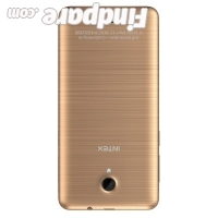 Intex Aqua Q7N smartphone photo 1