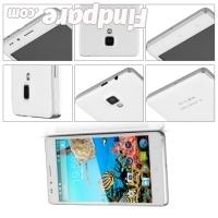 Landvo L500s smartphone photo 4