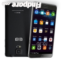 Elephone P8 Pro smartphone photo 1