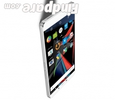 Archos Diamond 2 Plus smartphone photo 1