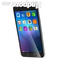 TCL i708U smartphone photo 3