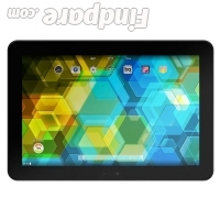 BQ Edison 3 2GB 16GB tablet photo 5