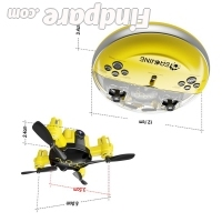 EACHINE E60 Mini drone photo 11