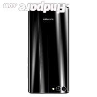 HOMTOM S9 Plus smartphone photo 4