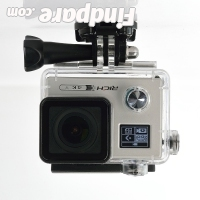 RIch F88 action camera photo 9