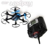 JJRC H21 drone photo 5