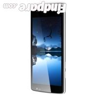 Ulefone Be Pure Lite smartphone photo 4